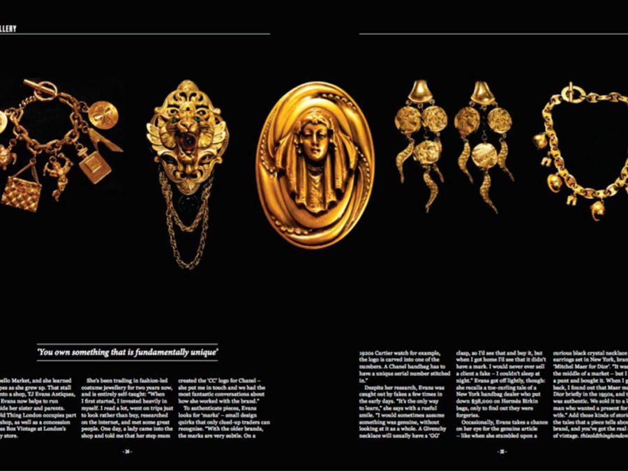 AIR Magazine Dubai