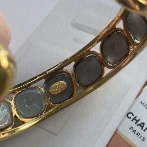 IChanel Bracelet